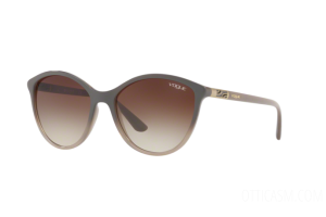 Sunglasses Vogue VO 5165S (255813)