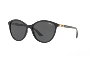 Sunglasses Vogue VO 5165S (W44/87)