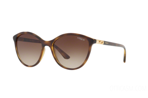 Sunglasses Vogue VO 5165S (W65613)