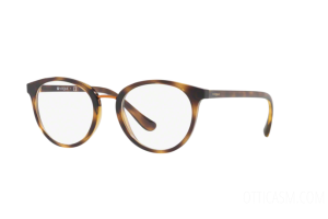Eyeglasses Vogue VO 5167 (W656)