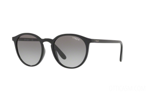 Sunglasses Vogue VO 5215S (W44/11)