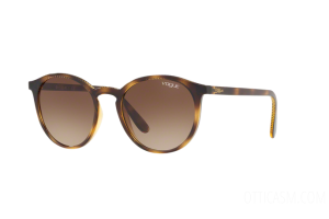 Sunglasses Vogue VO 5215S (W65613)