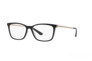 Eyeglasses Vogue VO 5224 (2385)
