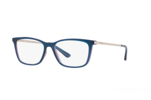 Eyeglasses Vogue VO 5224 (2633)