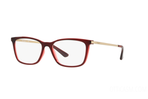Eyeglasses Vogue VO 5224 (2636)
