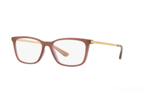 Eyeglasses Vogue VO 5224 (2637)