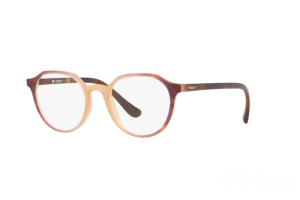 Eyeglasses Vogue VO 5226 (2639)