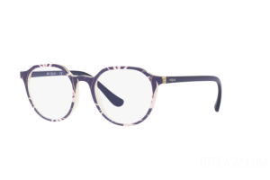 Eyeglasses Vogue VO 5226 (2696)