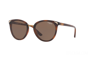 Sunglasses Vogue VO 5230S (238673)