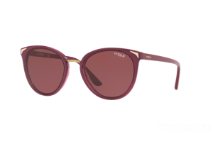 Sunglasses Vogue VO 5230S (255575)
