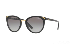 Sunglasses Vogue VO 5230S (W44/11)