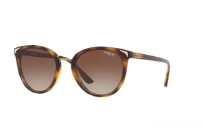 Sunglasses Vogue VO 5230S (W65613)