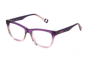 Eyeglasses Sting VSJ690 (0ABT)