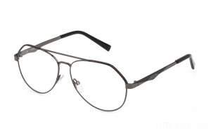 Brille Sting VST373 (0568)