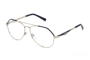 Brille Sting VST373 (0579)