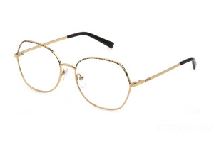 Brille Sting VST392 (0301)