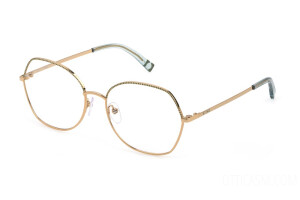 Brille Sting VST392 (0376)