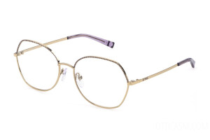 Brille Sting VST392 (0492)