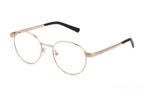Brille Sting VST399 (0300)