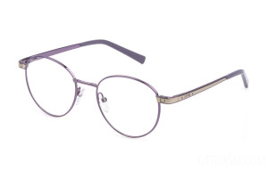 Brille Sting VST399 (0A88)