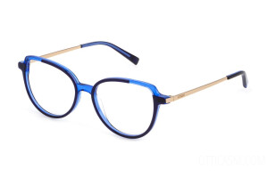 Brille Sting VST404 (0J62)