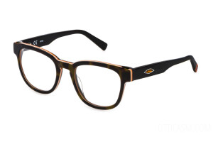 Brille Sting VST408 (0993)