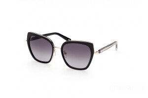 Sunglasses Web WE0304 (32B)