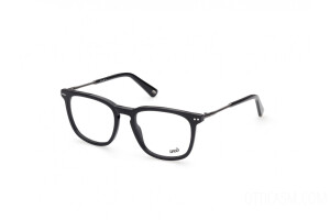 Gafas de vista Web WE5349 (001)