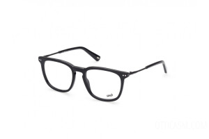 Gafas de vista Web WE5349 (01A)