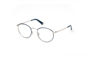Eyeglasses Web WE5367 (016)