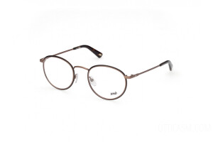 Eyeglasses Web WE5367 (038)