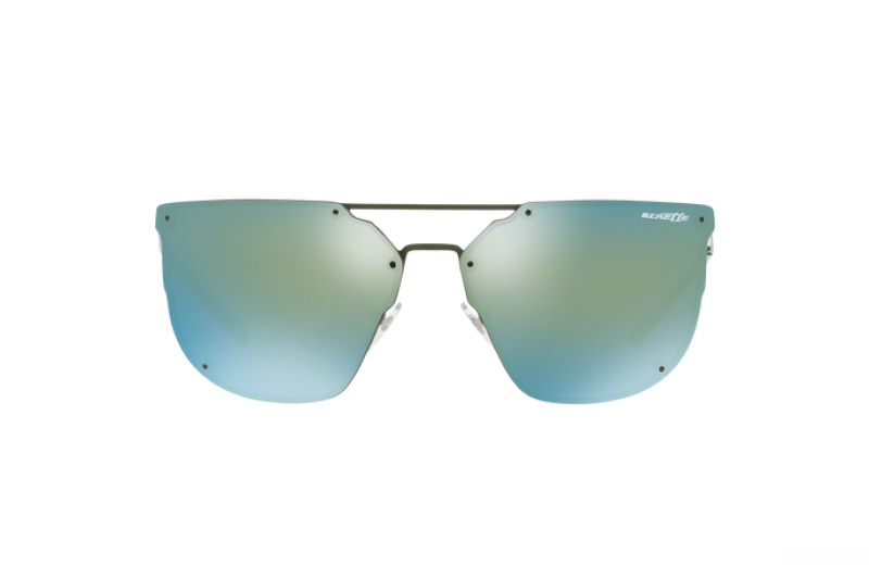 Sunglasses Man Arnette  AN 3073 694/J2