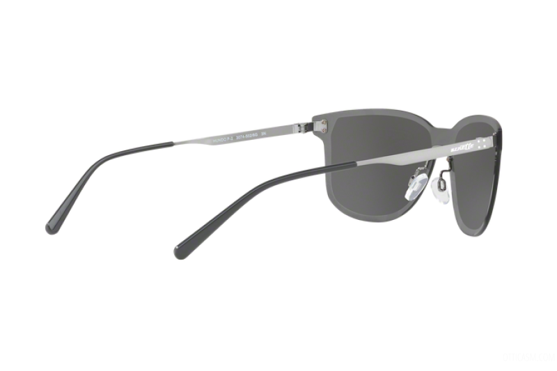 Sunglasses Man Arnette  AN 3074 502/6G