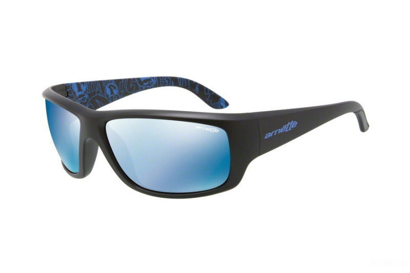 Sunglasses Man Arnette  AN 4166 211555