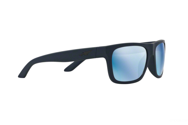 Sunglasses Man Arnette  AN 4176 215355