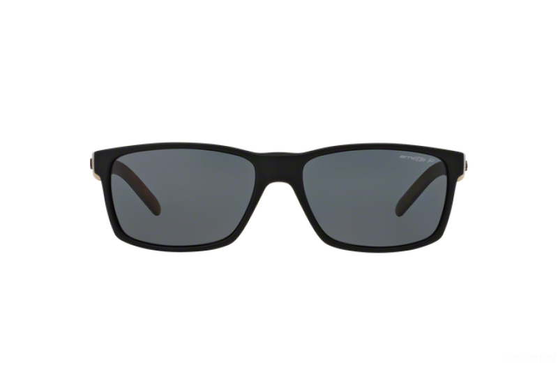 Sunglasses Man Arnette  AN 4185 227381