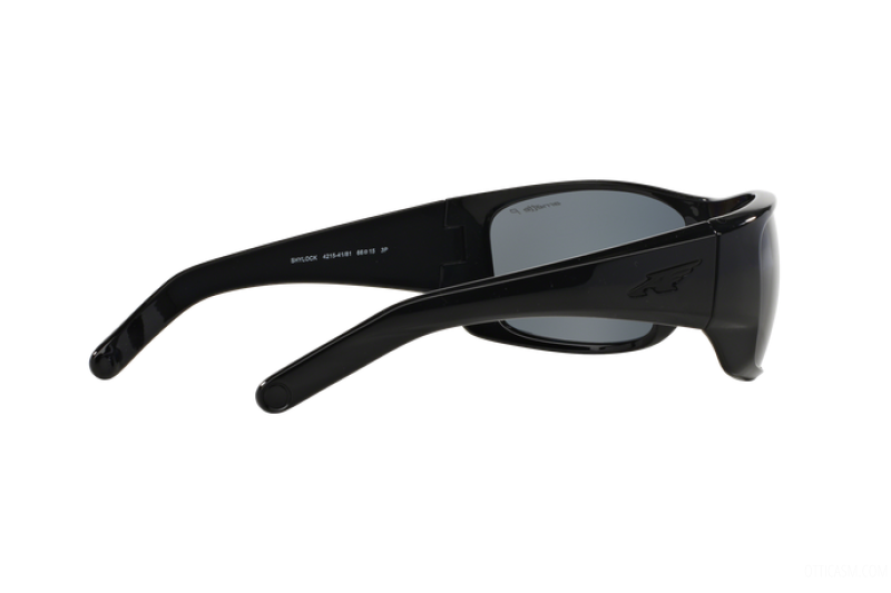 Sunglasses Man Arnette  AN 4215 41/81