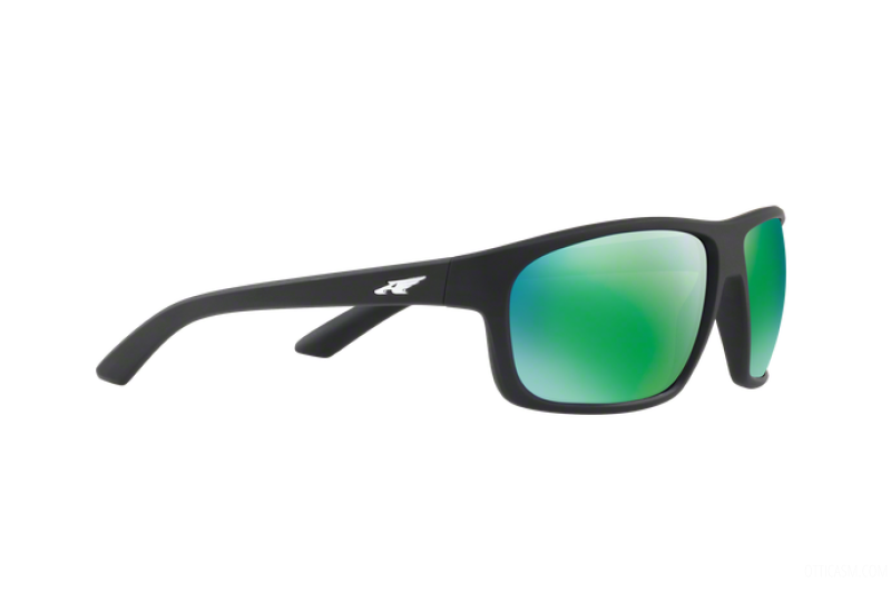Sunglasses Man Arnette  AN 4225 01/1I