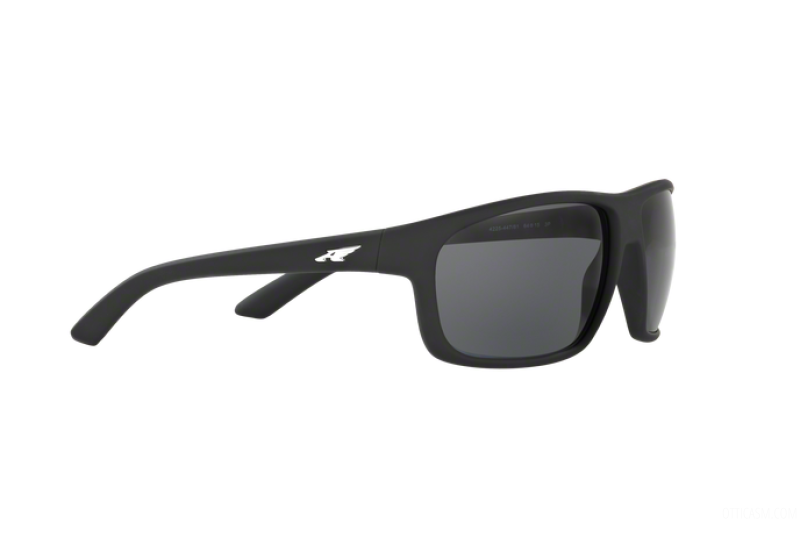 Sunglasses Man Arnette  AN 4225 447/81