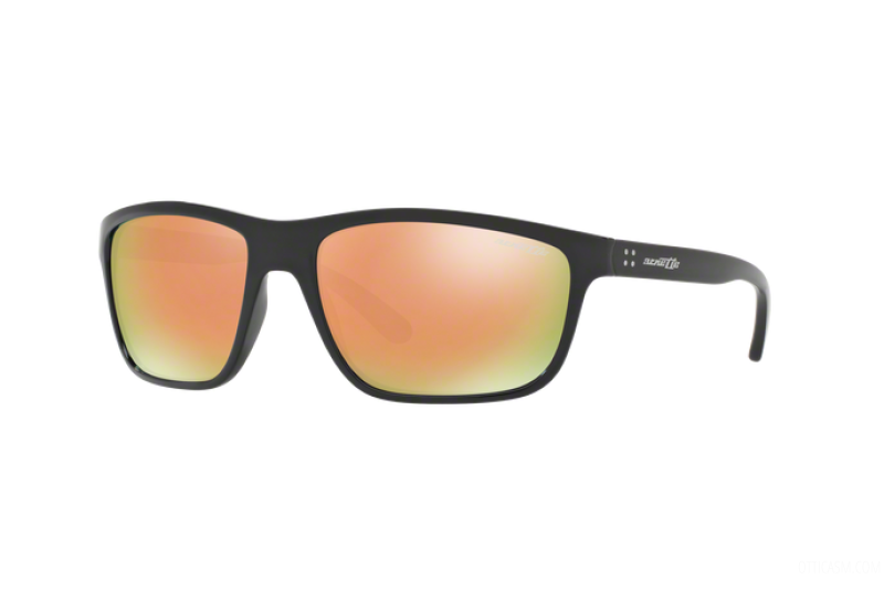Sunglasses Man Arnette  AN 4234 41/4Z