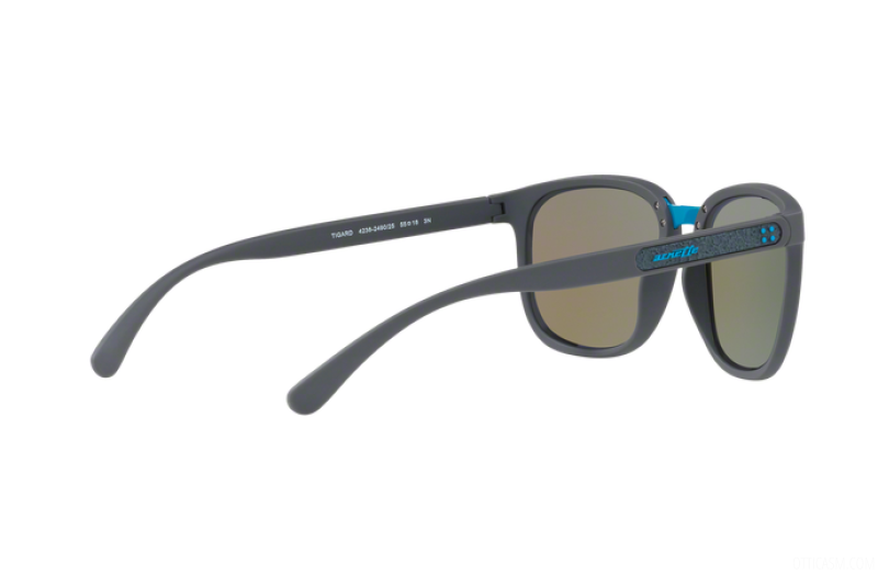 Sunglasses Man Arnette  AN 4238 249025