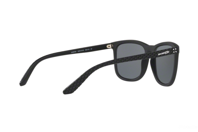 Sunglasses Man Arnette  AN 4240 01/81