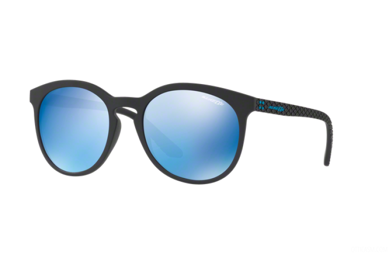 Sunglasses Man Arnette  AN 4241 01/55