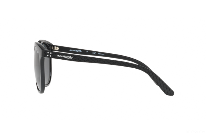 Sunglasses Man Arnette  AN 4241 41/81