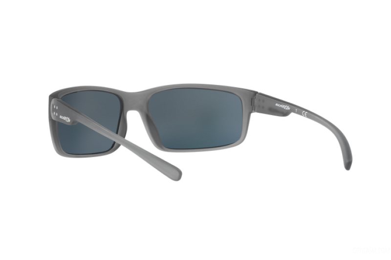 Sunglasses Man Arnette  AN 4242 24235R