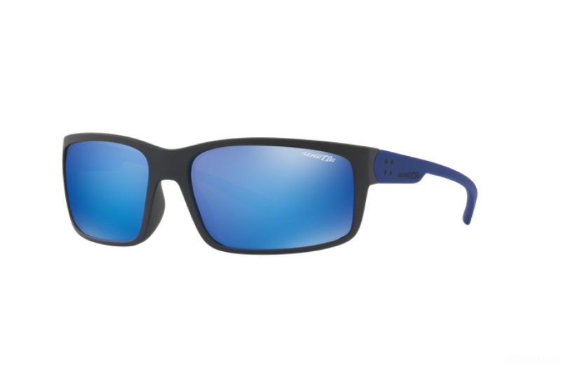 Sunglasses Man Arnette  AN 4242 251125