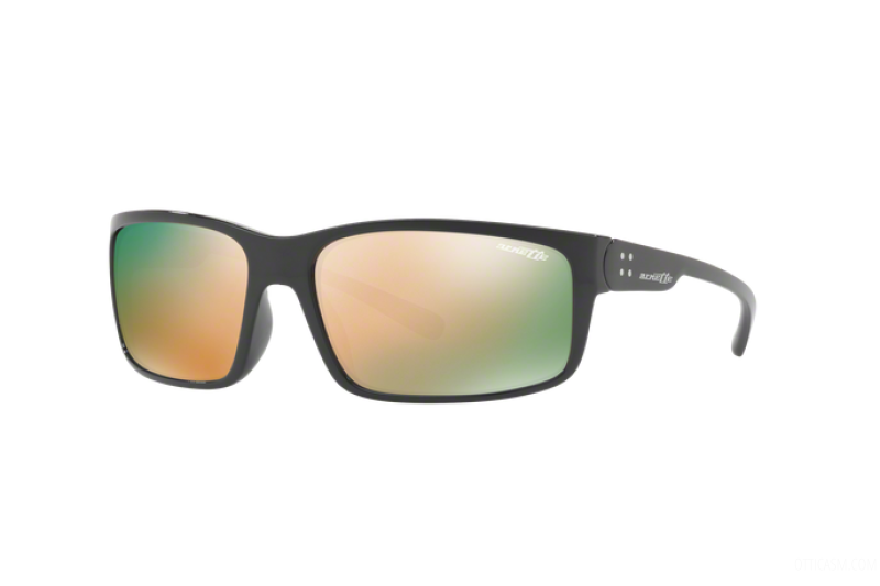 Sunglasses Man Arnette  AN 4242 41/4Z