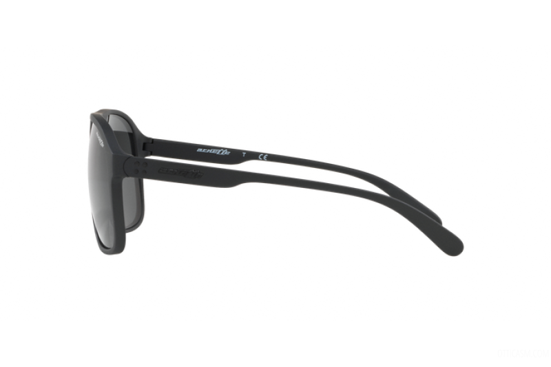 Sunglasses Man Arnette  AN 4243 01/87