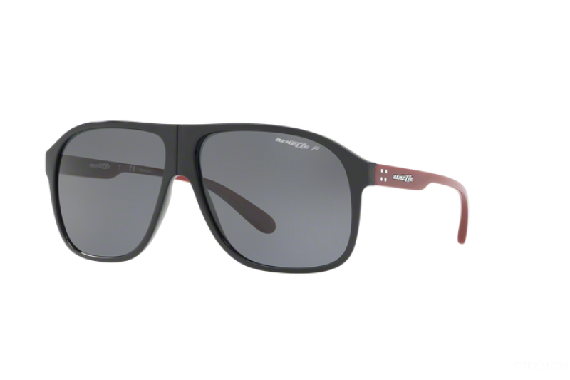 Sunglasses Man Arnette  AN 4243 252181