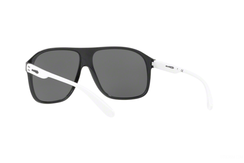 Sunglasses Man Arnette  AN 4243 25226G
